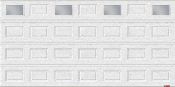 Garage Pkg Attic 26 X 32 X 10